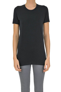 T-Shirt & Polo Donna acne studios in offerta 50%