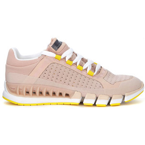 Sneakers Donna adidas in sconto 10%