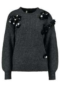 Maglie & Cardigan Donna topshop in sconto 25%