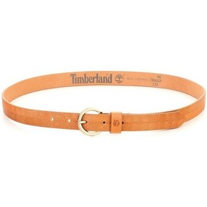 Cinture Donna timberland in sconto 20%