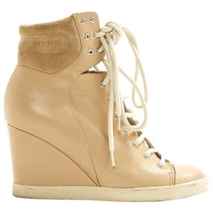 Scarpe Donna see by chloé in sconto 10%