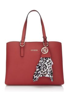 Donna Donna guess in offerta 50%