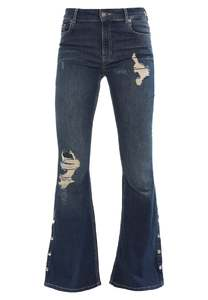 Jeans Donna jaded london