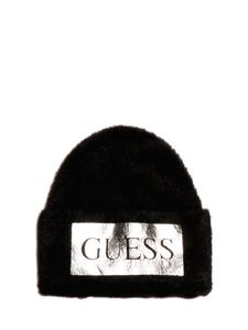 Cappelli Donna guess