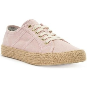 Sneakers Donna gant