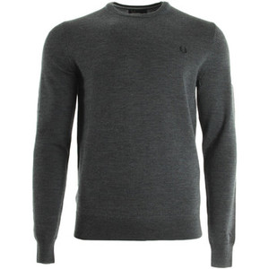 Maglie & Cardigan Uomo fredperry
