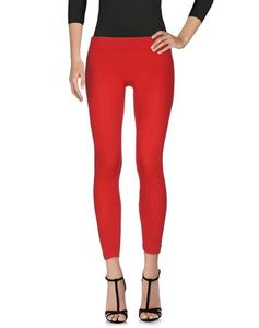 Leggings Donna pianurastudio in offerta 63%