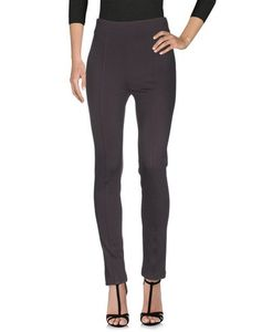 Leggings Donna clips more in offerta 71%