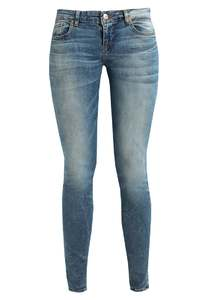 Jeans Donna ltb