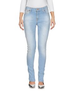 Jeans Donna nudie jeans co in offerta 65%