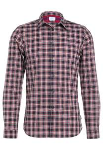 Camicie Uomo ps by paul smith