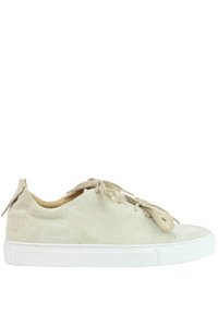 Sneakers Donna marco laganà in offerta 75%