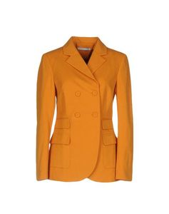 Giacche & Blazer Donna finders keepers in offerta 35%
