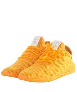 Sneakers Donna adidas originals in sconto 30%