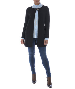 Maglie & Cardigan Donna fay in sconto 30%