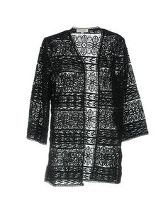 Maglie & Cardigan Donna charlise in offerta 47%