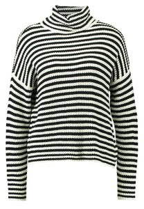 Maglie & Cardigan Donna noisy may in sconto 10%