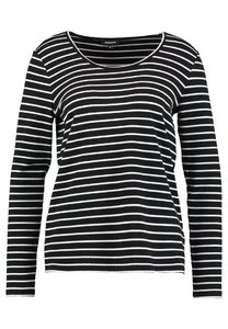 Maglie & Cardigan Donna more & more