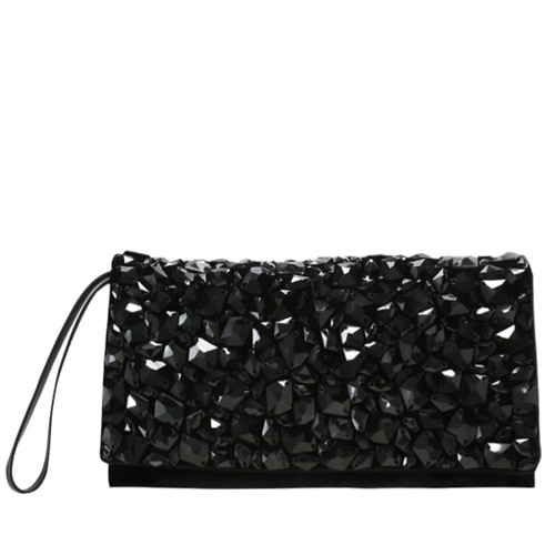 Clutch & Pochettes Donna kennel + schmenger in sconto 15%