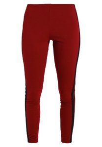 Leggings Donna new look
