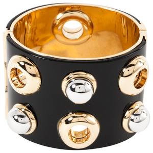 Bracciali Donna marc by marc jacobs in sconto 10%