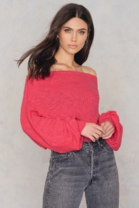 Top & Bluse Donna free people in offerta 40%