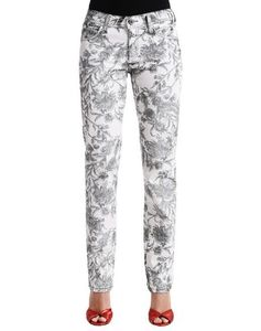 Jeans Donna just cavalli in offerta 66%
