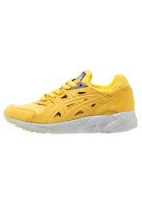 Sneakers Donna asics tiger