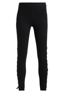 Leggings Donna even&odd in sconto 20%