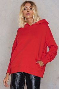 Maglie & Cardigan Donna na-kd trend in sconto 29%