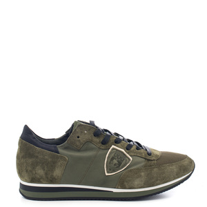 Sneakers Uomo philippe model in offerta 40%