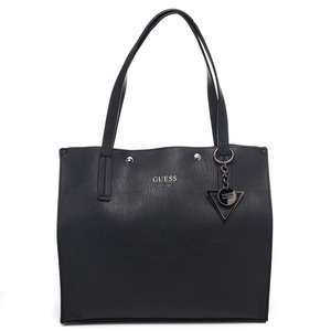 Shoppers & Shopping Bags Donna guess in sconto 15%