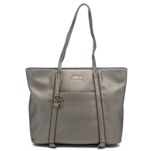 Shoppers & Shopping Bags Donna armani jeans in offerta 40%