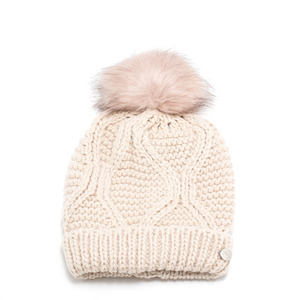 Cappelli Donna guess in offerta 31%