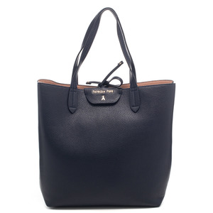 Shoppers & Shopping Bags Donna patrizia pepe in sconto 30%