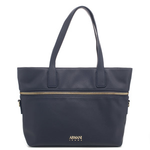 Shoppers & Shopping Bags Donna armani jeans in offerta 50%