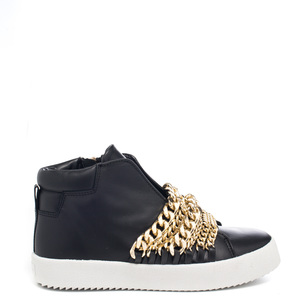 Sneakers Donna kendall kylie in offerta 50%