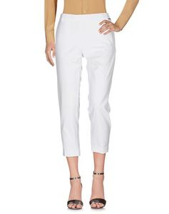 Pantaloni Lunghi Donna twinset in sconto 13%