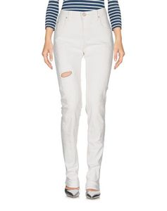 Jeans Donna jacob cohёn in offerta 87%