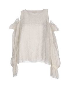 Top & Bluse Donna intropia in offerta 63%