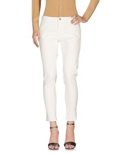 Pantaloni Lunghi Donna pence in offerta 50%