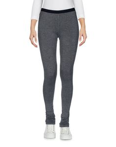 Leggings Donna maison scotch in sconto 28%