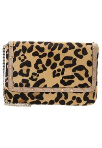 Clutch & Pochettes Donna dune london