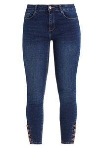 Jeans Donna new look