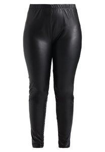 Leggings Donna even&odd curvy
