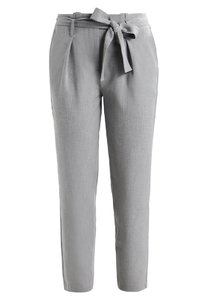 Pantaloni Lunghi Donna only