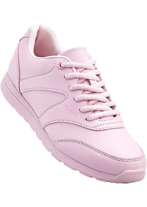 Sneakers Donna bonprix in sconto 13%