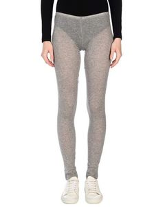 Leggings Donna scee by twin-set