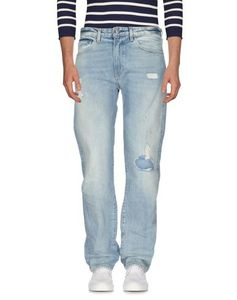 Jeans Uomo levi's®  made & crafted™ in offerta 87%