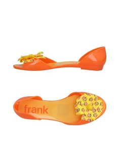 Ballerine Donna paul frank in offerta 54%